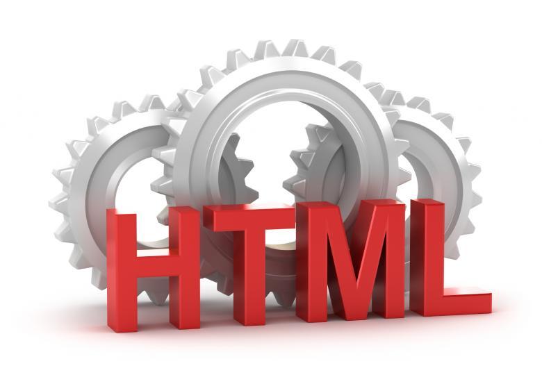 Tutorial per formattazione HTML