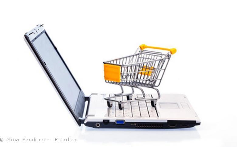 Come creare una descrizione di prodotto in grado di vendere