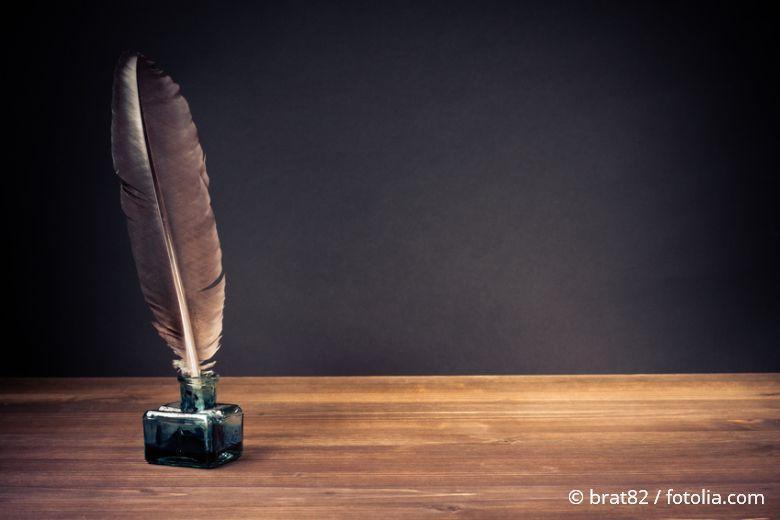 Top ten dei consigli più importanti per i nostri autori