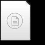 Documentazione API