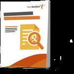 E-book: contenuti per online shop