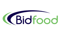 https://www.textbroker.it/wp-content/uploads/sites/5/2017/04/Bidfood_logo.png
