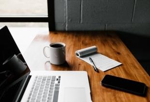Ricerca temi per blog