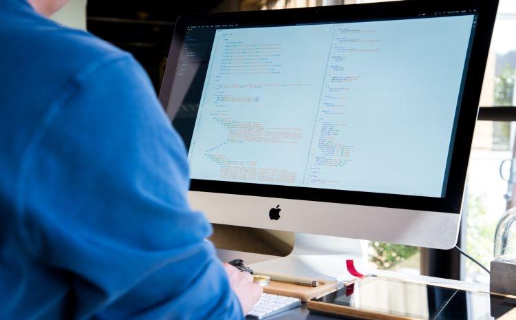 Linguaggio HTML al PC