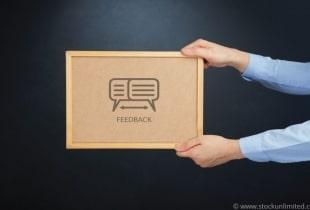 Feedback: recensioni e testimonial