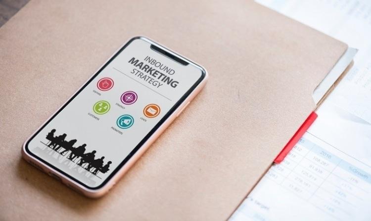 Strategia di Inbound Marketing