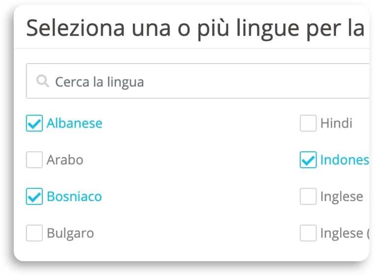 TranslationOrder Step 3