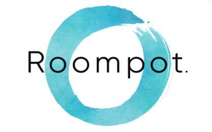 https://www.textbroker.it/wp-content/uploads/sites/5/2020/09/Roompot.jpg
